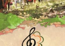 """""""Muzsikál az erdő"""" 2017-es programjai"""