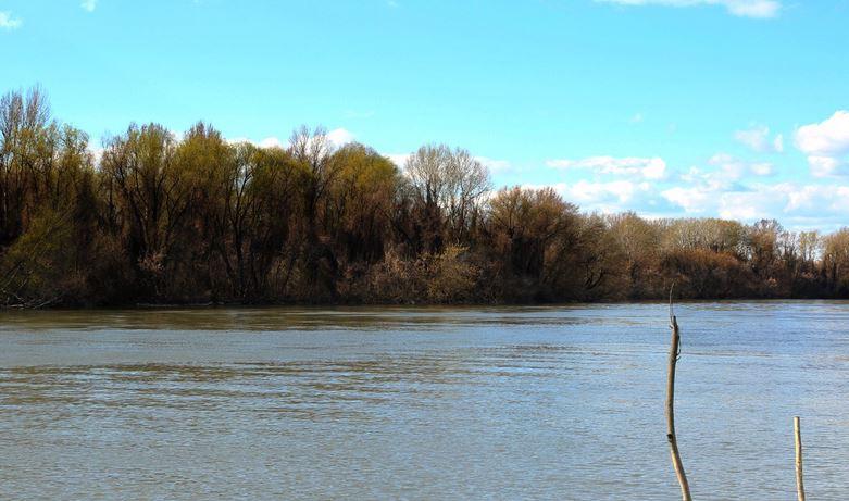 Tájékoztatás a Tisza-tó tavaszi feltöltési tervéről – 2017.03.16