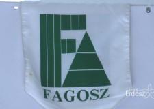 52. FAGOSZ Fakonferencia – 157. adás – 2017.április 8-i adás