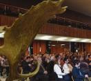 A hazai vadegészségügy és vadgazdálkodás konferencia – 158. adás – 2017.04.15.