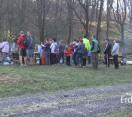 Víz Világnapi túra a Bakonyban – 159. adás – 2017. 04. 22-i adás