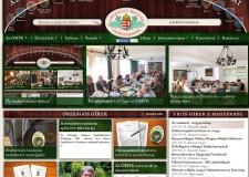 Elindult az OMVK új honlapja – 2017.04.20