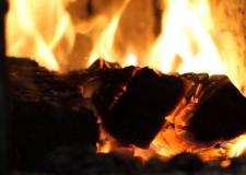 Tűzgyújtási tilalom feloldása – 2017.04.18