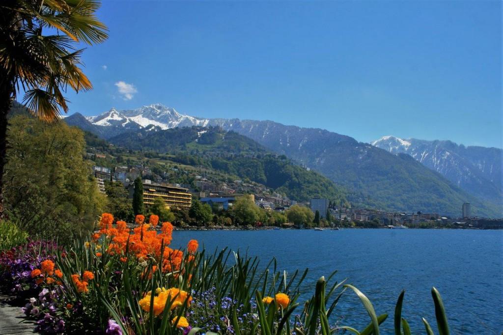 9_Helyszín_Montreux
