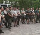 III. Tűzoltó Korongvadászverseny Sarlóspusztán – 171. adás – 2017.07.15-i adás