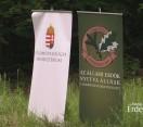 Európai Fenntarthatósági Hét a Szombathelyi Erdészeti Zrt.-nél – 172. adás – 2017.07.22-i adás