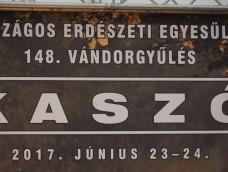 HAZAI ERDÉSZ adások – ECHO-TV 2017.07.22 – 07.29