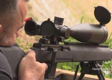 Életképek_Mini Sniper Extrém Hegyi Lövész Verseny Ravazdon_2017.06.10