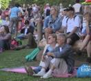 Hazai Erdész – 174. adás – 2017.08.05. – szombat 12:30 óra – ECHO-TV