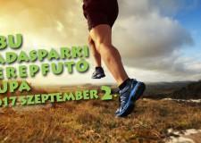 Terepfutóverseny kicsiknek és nagyoknak a Budakeszi  Vadasparkban_2017.08.15