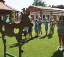 Kárpátaljai gyermekek tábora a Nyírerdő Zrt.-nél – 2017.08.12-i adás