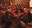 """""""Gyakorlati apróvad-gazdálkodás"""" c. konferencia – 180. adás – 2017.09.16-i adás"""