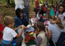 """""""Muzsikál az erdő"""" a Körösök völgyében_2017.09.18"""