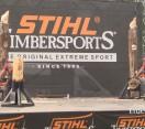 Madárszemmel_STIHL Regionális fakiterlemő verseny döntő_2017.09.02