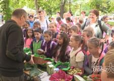 VII. Erdészeti Nyílt Nap az Egererdő Zrt.-nél – 183. adás – 2017.10.07. adás