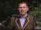 Káld-Hidegkúti Kisboldogasszony kápolna átadása – Dr.Bitay Márton köszöntő beszéde_2017.09.09