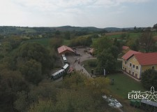 HAZAI VADÁSZ / ERDÉSZ adások – ECHO-TV 2017.10.28 – 11.04
