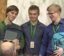 Fiatalok Európa Erdeiben verseny eredményhirdetése_2017.09.29