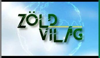3d349de2c66f Az ECHO-TV csatorna ZÖLD VILÁG és HAZAI VADÁSZ / HAZAI ERDÉSZ műsorai a  jövőben