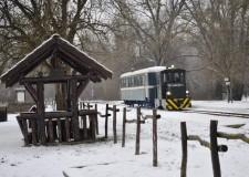 2018. január 27-én lép életbe a téli-tavaszi menetrend a Gemenc Zrt.-nél – 2018.01.26.