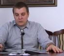 Tallózás a NIMRÓD Vadászújágban – Hasulyó Péterrel – 197. adás – 2018.01.13-i adás