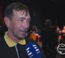 Interjú Erdei Attila feeder világbajnokkal a 25. FEHOVA-n-2018.02.15.