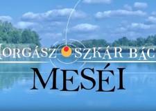 Horgász Oszkár Bácsi Meséi – Kik azok a horgászok?