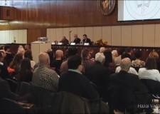 A NÉBIH szakmai konferenciája – 2018.03.20.