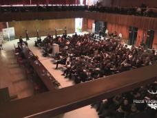 Életképek – A NÉBIH szakmai konferenciája – 2018.03.20.
