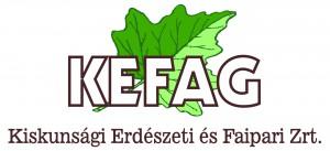 KEFAG