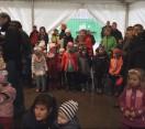 Boszorkány meseösvény nyílt a soproni Károly-magaslat erdejében – 209 – 2018.04.07-i adás
