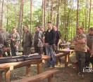 Szent György Kupa – Rendőrségi dolgozók vadászlövész versenye – 216. – 2018.05.26.