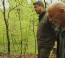 ÍGY KÉSZÜL… – Reviczkyvel az Erdőben – A Mátrában,  a Bükkben – werkfilm – 215. – 2018.05.19