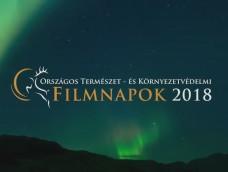 IV. Gödöllői Természetfilm Fesztivál – Zöld Világ – 2018. 05. 25-i adás