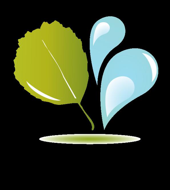 kaszolife-logo