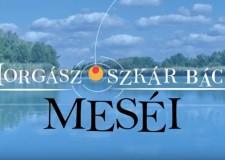 Horgász Oszkár Bácsi Meséi – Milyen csalikat használnak a horgászok?