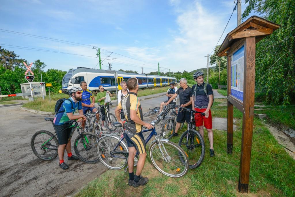 pilis_bike_avatas_2