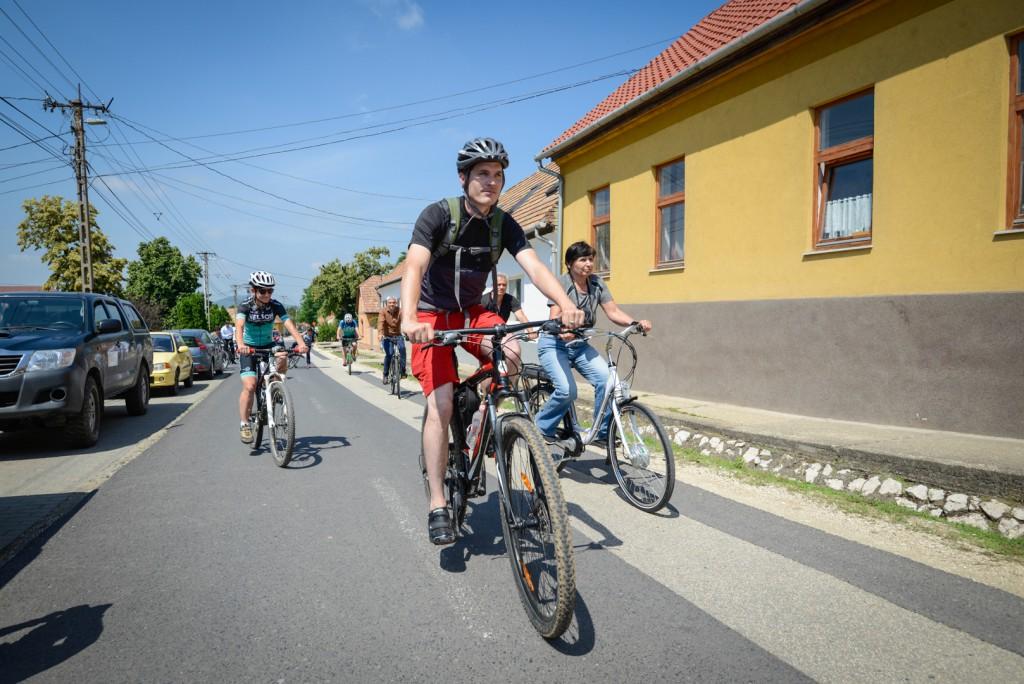 pilis_bike_avatas_4