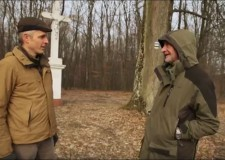 Reviczkyvel az Erdőben – Barangolások a téli Mecsekben – 2018.07.08 – vasárnap 12:30 óra – ECHO-TV