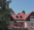 Madárszemmel – A Bélmegyeri Vadászkastély és környéke – 2018. augusztus