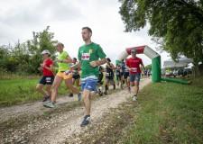 600 erdész versenyzett Esztergomban – 2018. augusztus 27.