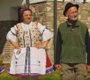Reviczkyvel az Erdőben – Buják, a hagyományok földje – 2018.09.16 – Vasárnap12:30 óra – ECHO-TV