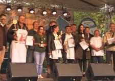 A Balatoni Horgászok Napja – 2018.09.22.
