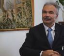 Interjú Dr. Nagy István agrárminiszterrel – 235. adás – 2018.10.06-i adás