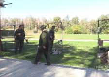 Trófeaszemle – lövészversennyel a KAEG Zrt.-nél – 238. – 2018.10.27-i adás