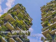 Hong Kong és a természet – Zöld Világ – 2018.10.12-i adás