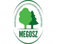 Visszanézhetőek a MEGOSZ 2018. évi Országos Találkozó előadásai!