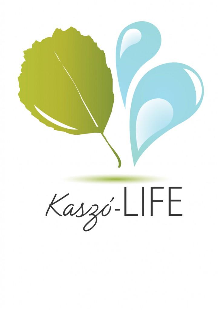 Pozitív eredményekkel zárul a KASZÓ-LIFE projekt