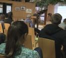 Pro Silva Hungaria előadássorozat a Soproni Egyetemen – 248. – 2019.01.05-i adás