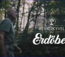 Műsorajánló – Reviczkyvel az Erdőben – Vadászpagony Belső-Somogyban – 2019.03.17 vasárnap 12:30 – ECHO-TV